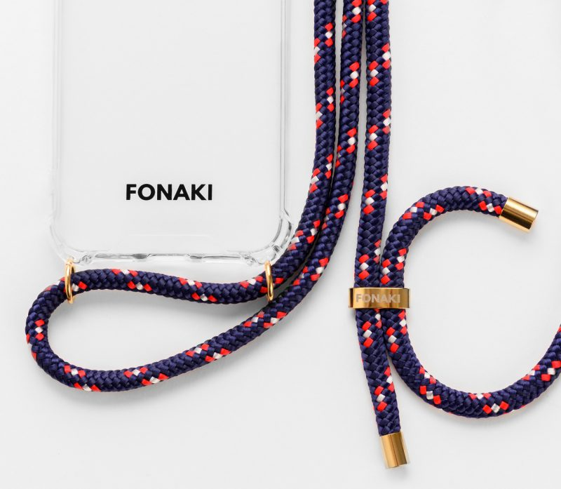 Fonaki – Royal Navy